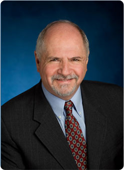 Meet Dr. Stephen Nagler of Atlanta Tinnitus Consultants, LLC